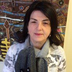 Celyne Boileau