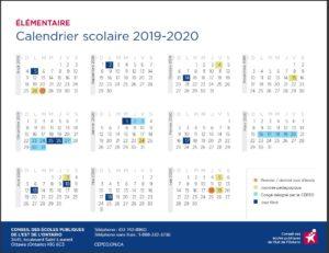 Calendrier-2019-2020-300x231.jpg